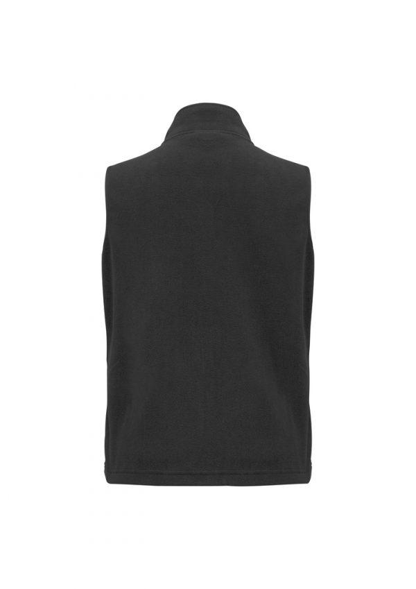 Ladies Trinity Vest F10523