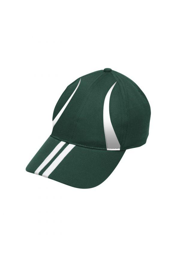 Unisex Flash Sports Cap FC29100