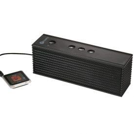 ifidelity Bluetooth Speaker FID1002