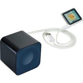 ifidelity Groove Speaker