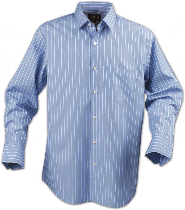 Fairfield Business Shirts