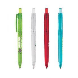 Eco Mechanical Pencil G11512