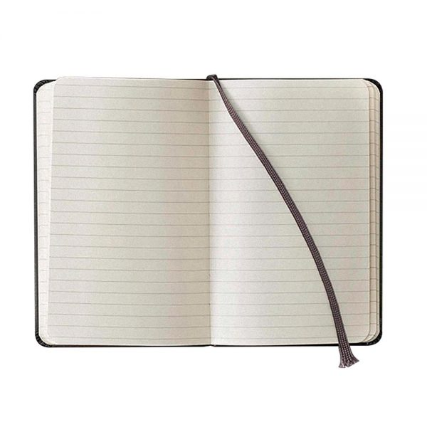 Moleskine Large Classic Soft Cover Notebook Ruled Paper G15058R