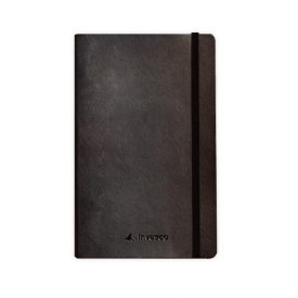 Moleskine Large Classic Soft Cover Notebook Plain Paper G15058P