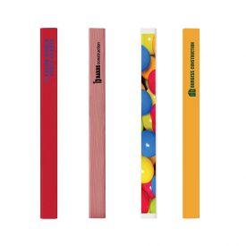 Carpenter Pencil G55021