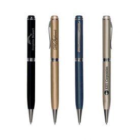 Premier Twist Pen G55031