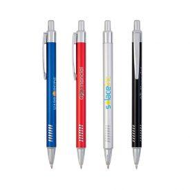 Contemporary Pen G55618