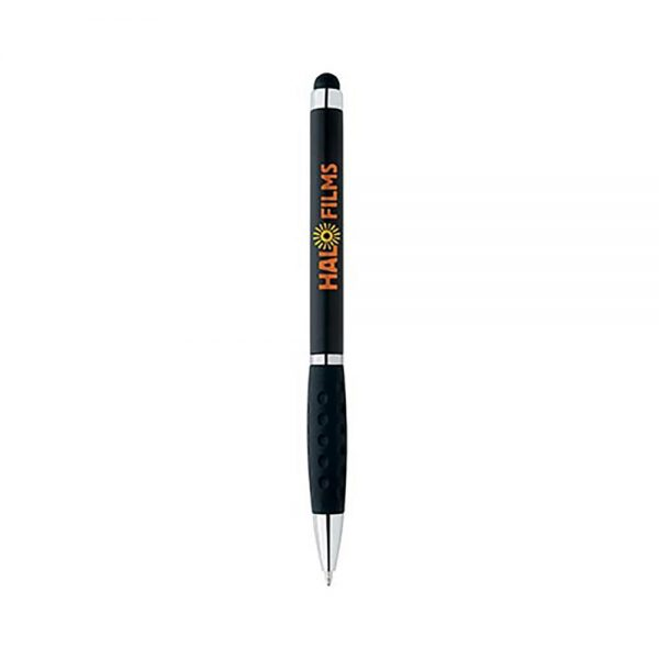 Stylus Grip Pen G55691