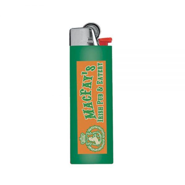 Bic Standard Lighter G7101