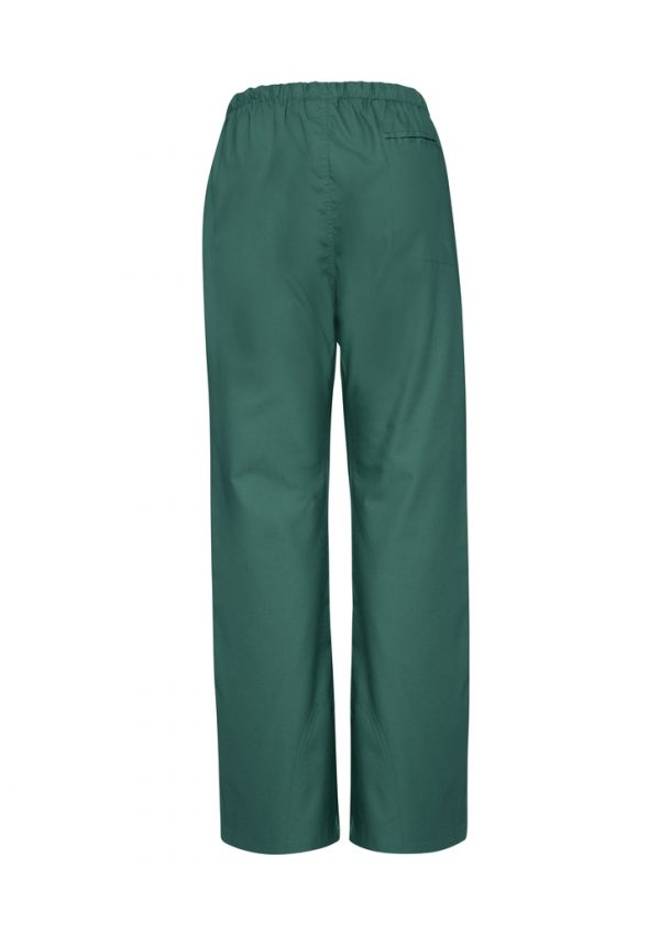 Ladies Classic Scrubs Bootleg Pant H10620
