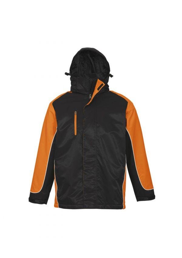 Unisex Nitro Jacket J10110