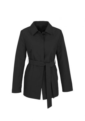 Ladies Studio Trench J126LL