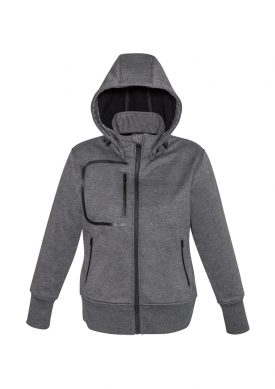 Ladies Oslo Jacket J638L