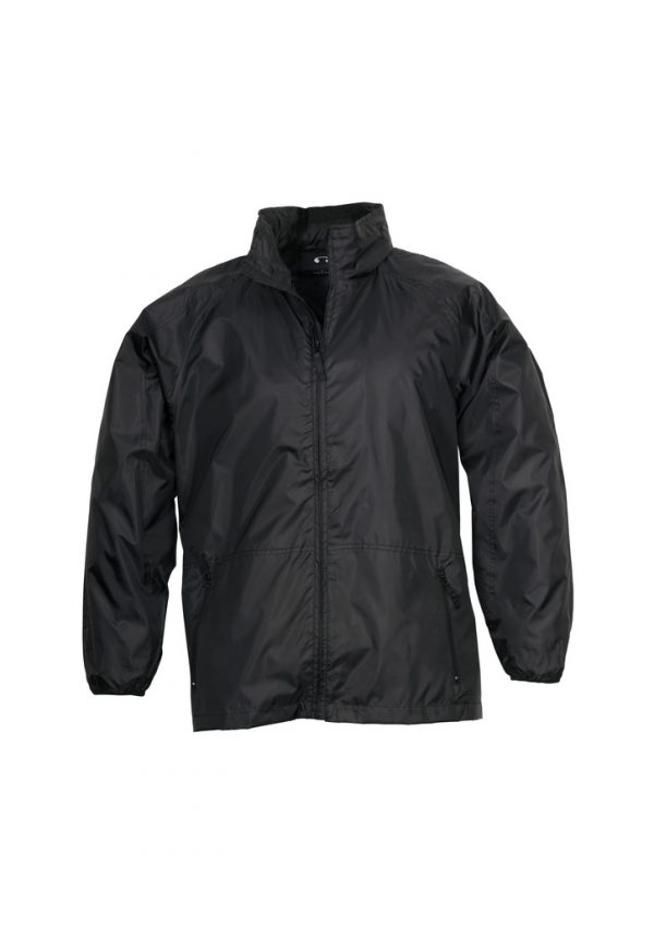 Unisex Spinnaker Jacket J833