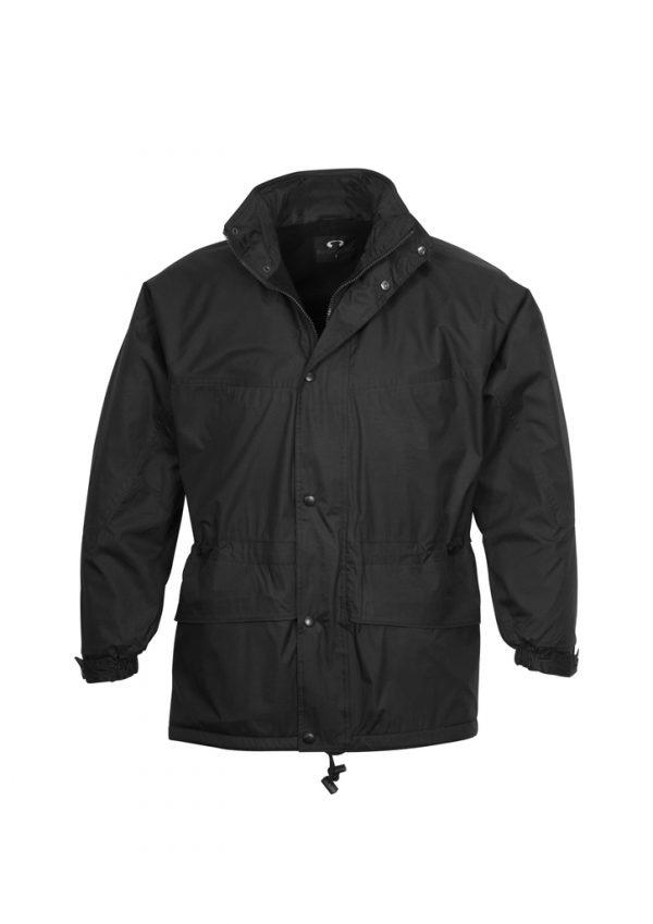 Unisex Trekka Jacket J8600