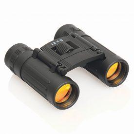 Travel Binocular 8x21mm -  L128