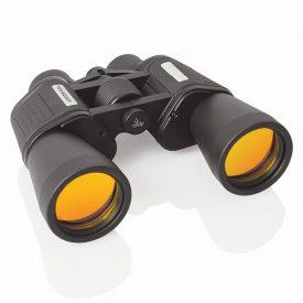 Binocular 10x50mm -  L228