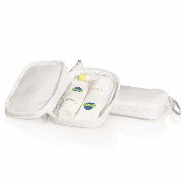 Bag - Sunscreen Small -  L243