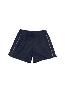 Ladies Biz Cool Shorts L29122