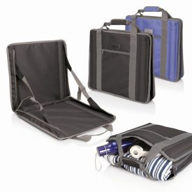 Stadium Seat/Carry Bag -  L457