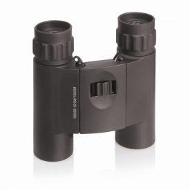 10 x 25mm Binocular -  L462