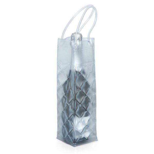 Freezer Gel Cooler Bag -  L465