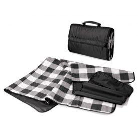 Picnic Blanket -  L468