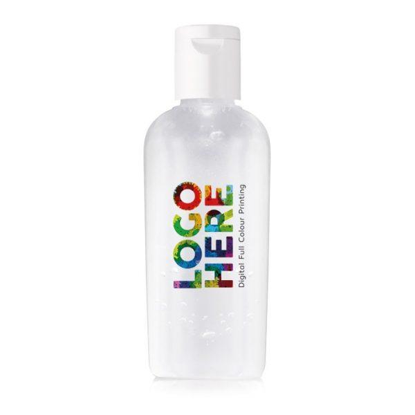 Sanitising Hand Gel 30ml -  L485