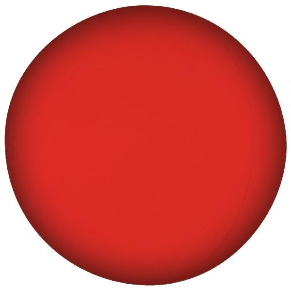 Hi Bounce Ball