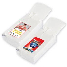 Pocket Tissues 10 Pack LL4680