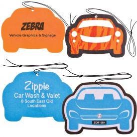 Car Deodorisers