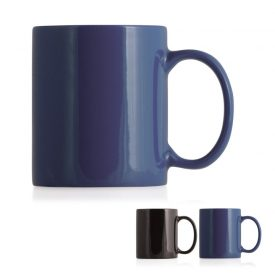 Ceramic Can Mug - 325ml -  M104