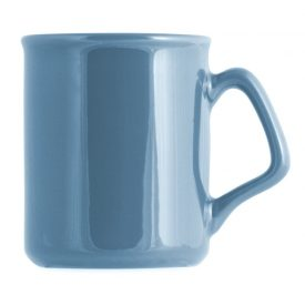 Frosted Glass Mug -  M120