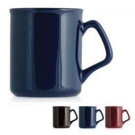Flare Ceramic Mug -  M106