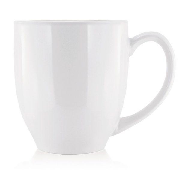 Deauville Ceramic Mug - 440ml -  M241