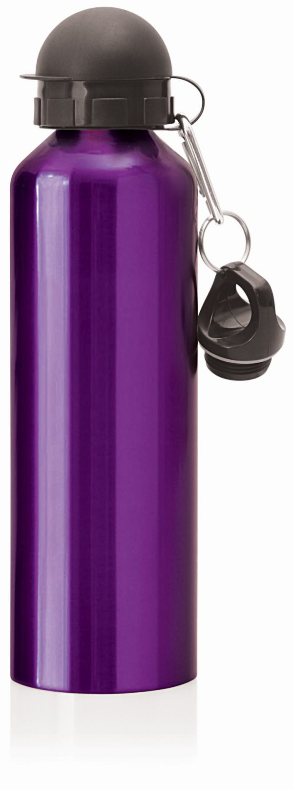 Stainless Steel Drink Bottle 750ml -  M245