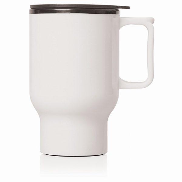 Double-walled Travel Mug - 560ml -  M248