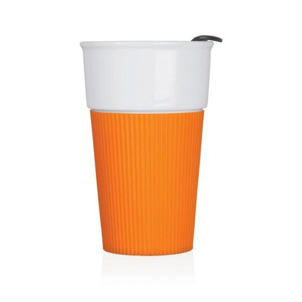 880ml Carafe w/Cup -  M255A