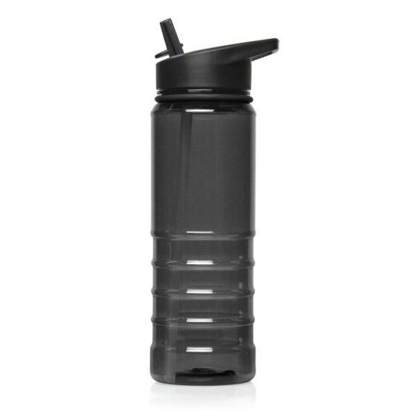 750mL Tritan Sports Bottle -  M260