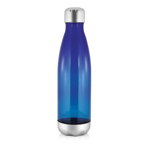700ml Tritan Bottle -  M273