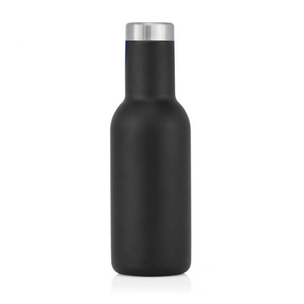 600ml Double Wall Stainless Bottle -  M275