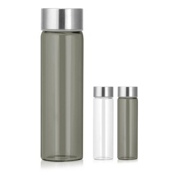 800ml Tritan Bottle -  M276