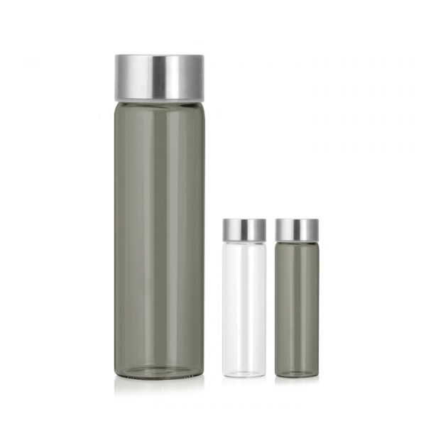 500ml Tritan Bottle -  M277