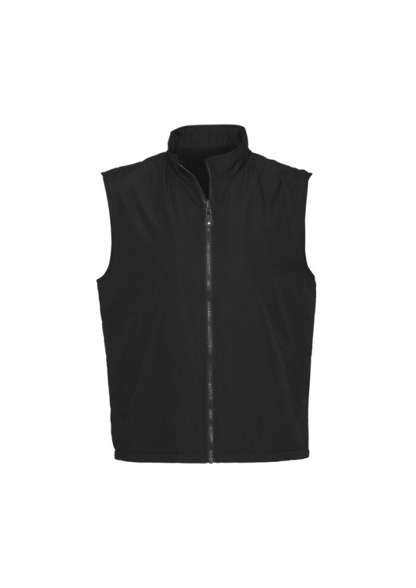 Unisex Reversible Vest NV5300