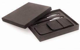Elegant Pen Box -  P20P