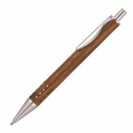 Pen and Keyring Giftset Box -  P20S