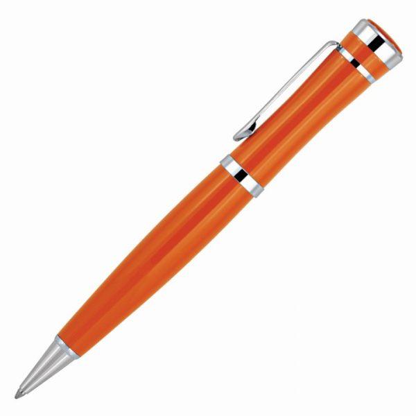 Catalina Metal Ballpoint Pen -  P303
