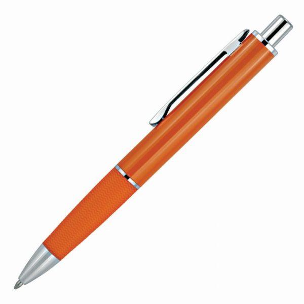 Perugia Metal Ballpoint Pen -  P304