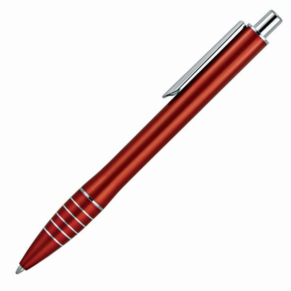 Modena Metal Ballpoint Pen -  P305