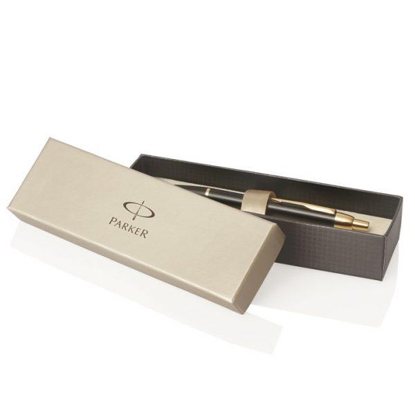 Parker IM Ballpoint Pen -  S20051757